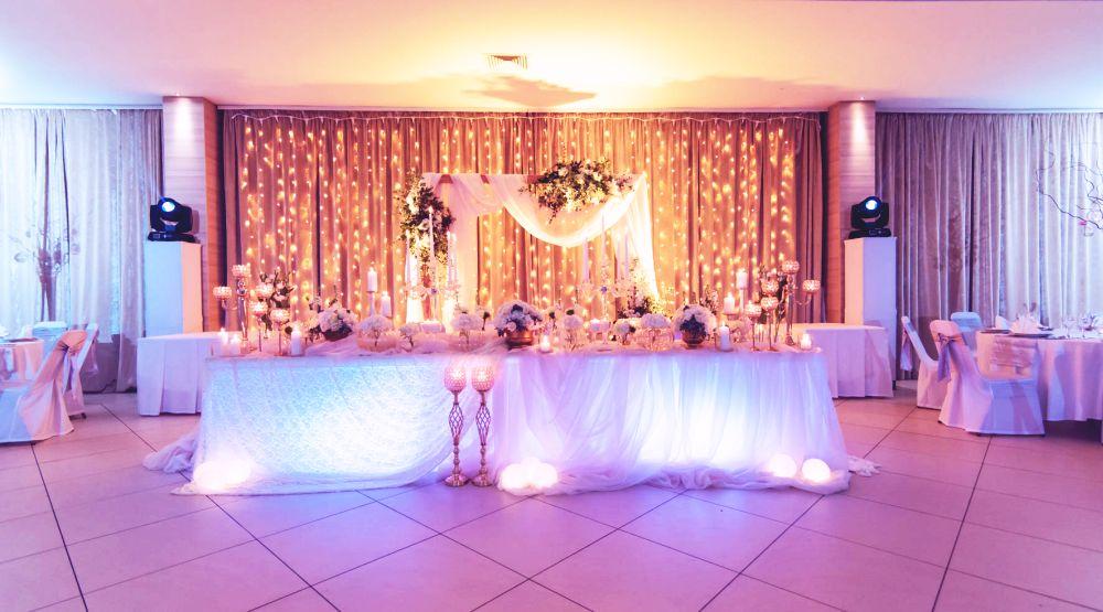restoran za vjenčanje 2