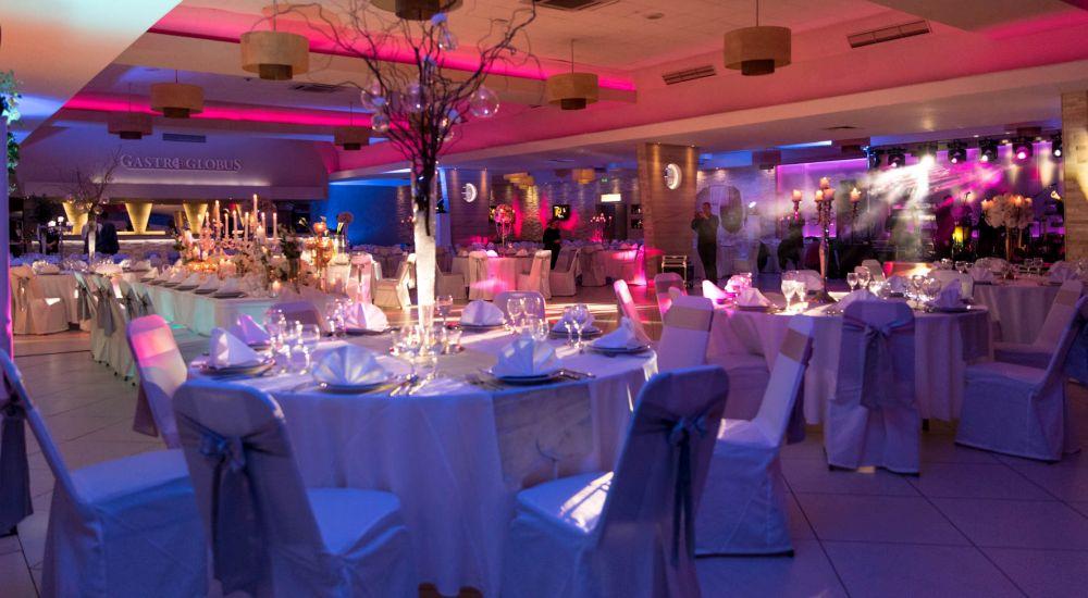 restoran za vjenčanje 3