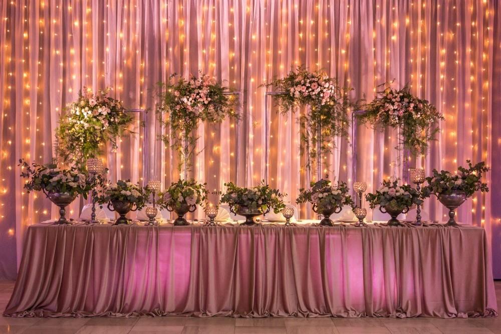sala za svadbu 99