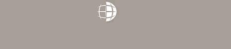 globus logo novi copy