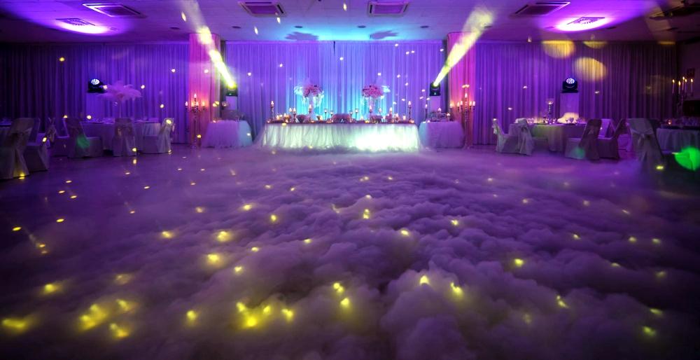 sala-za-vjenčanje-1