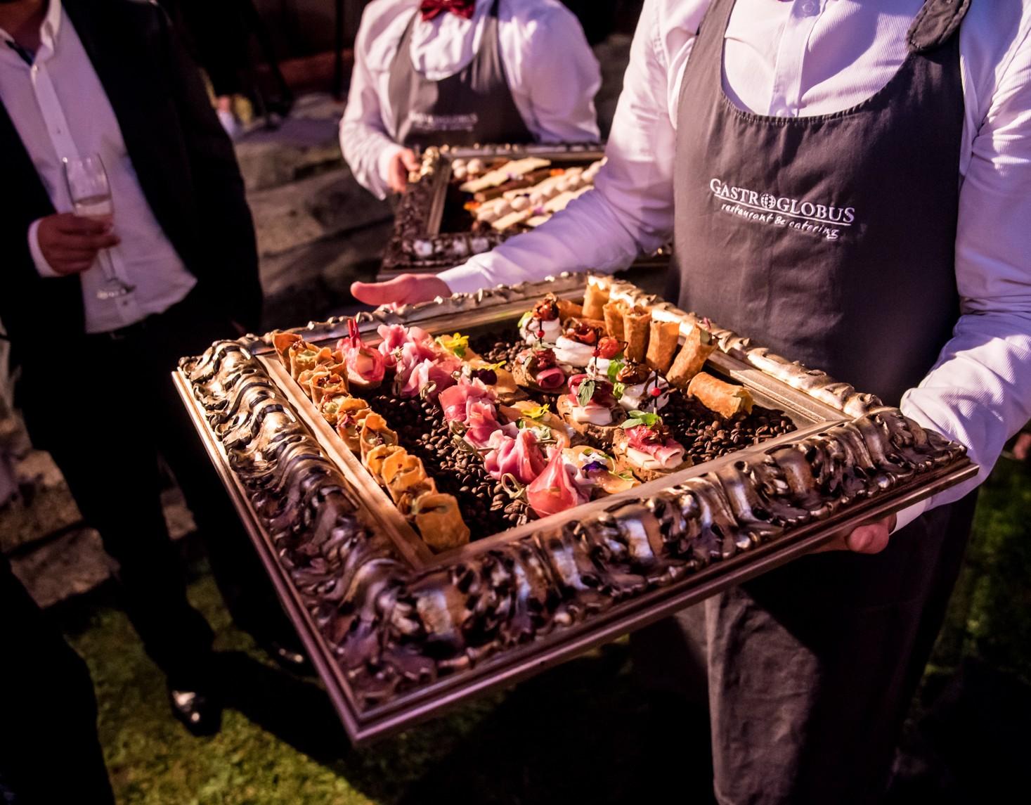catering za event 2