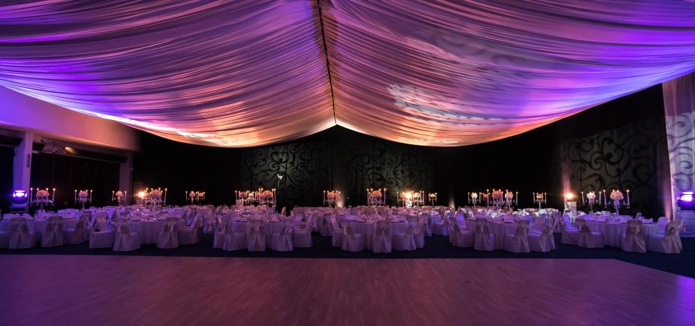 gastro globus svadba