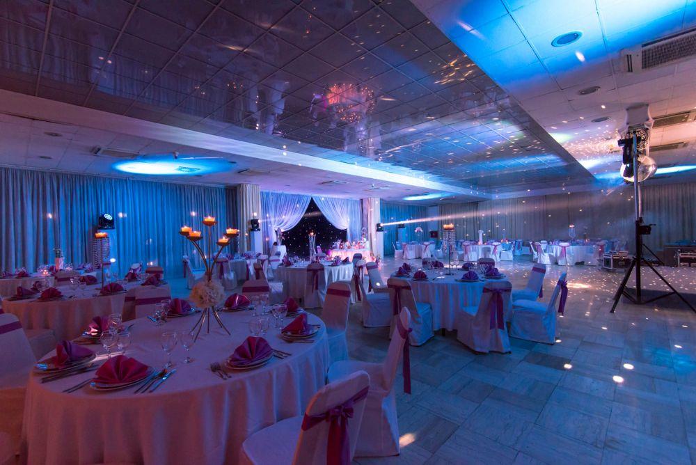 sala za svadbu 2